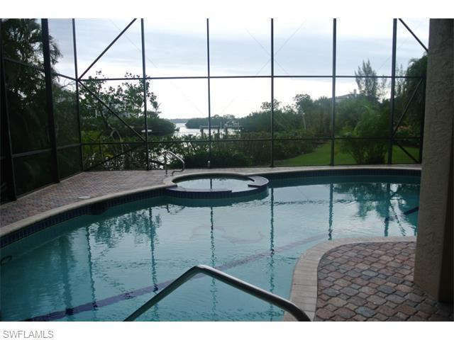 68 Southport Cv, Bonita Springs, FL, 34134 -- Homes For Rent