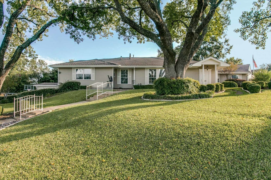 3476 wellington rd fort worth tx for sale 560 000