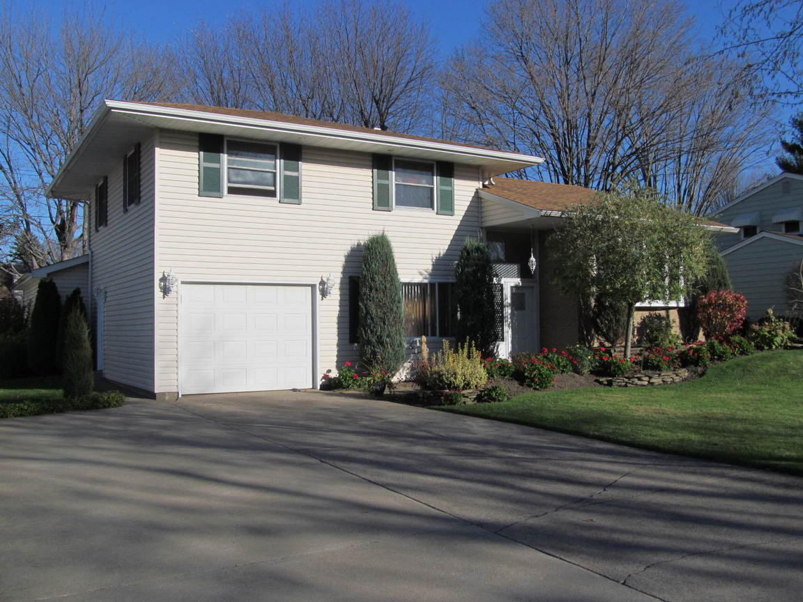 5411 gardner drive erie pa 16509 for sale