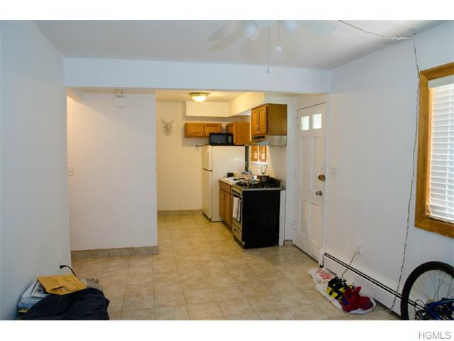 2055 Colden Avenue, Bronx, NY, 10462: Photo 29