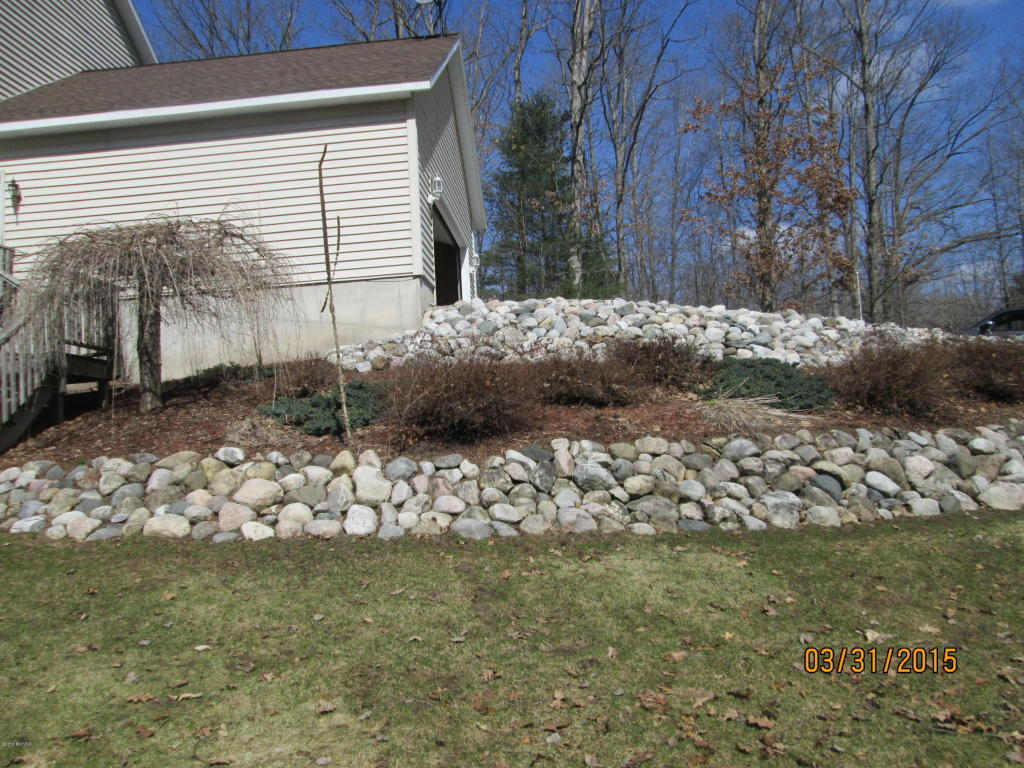 Property In Rothbury Mi For Sale