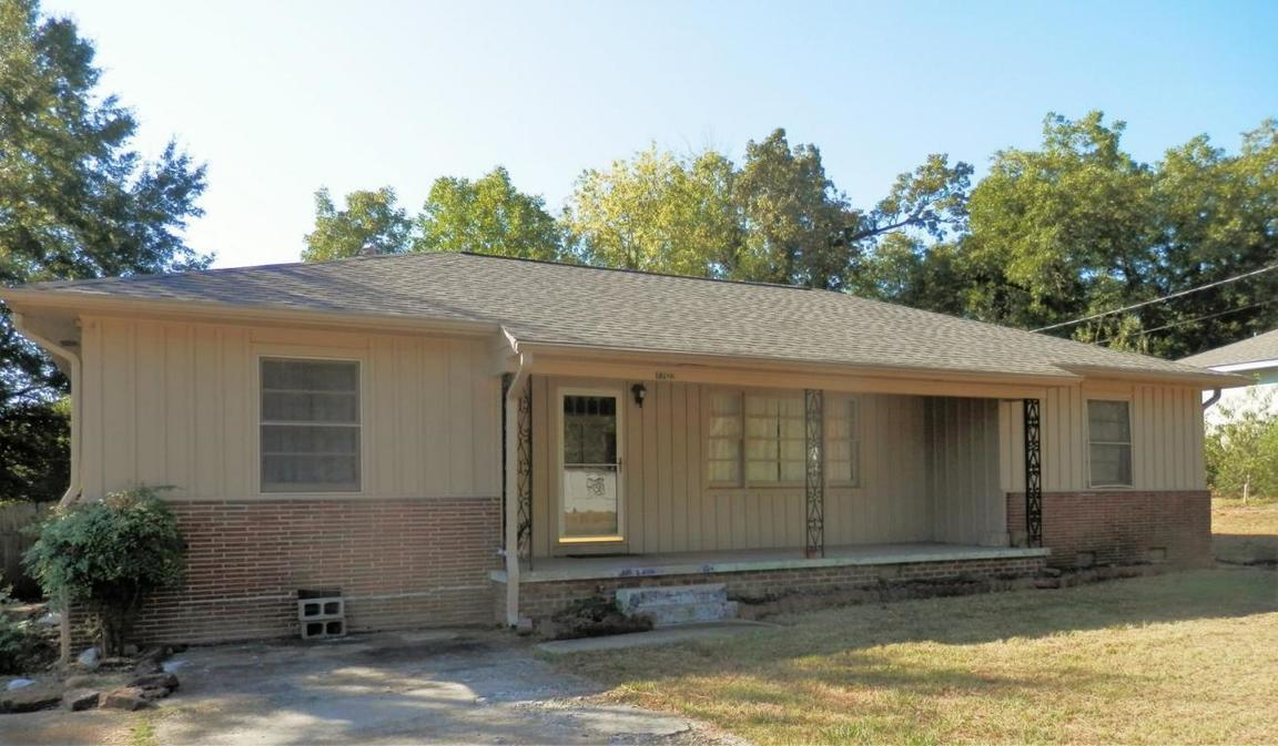 1703 w jackson ave tupelo ms for sale 89 900 for Home builders jackson ms