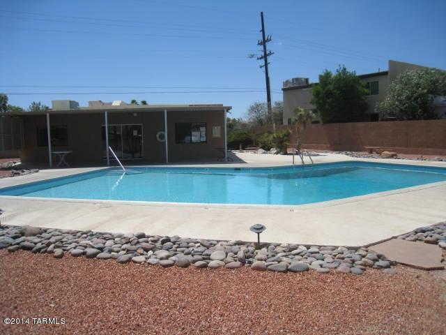 190 W Lillian, Tucson, AZ, 85704 -- Homes For Sale