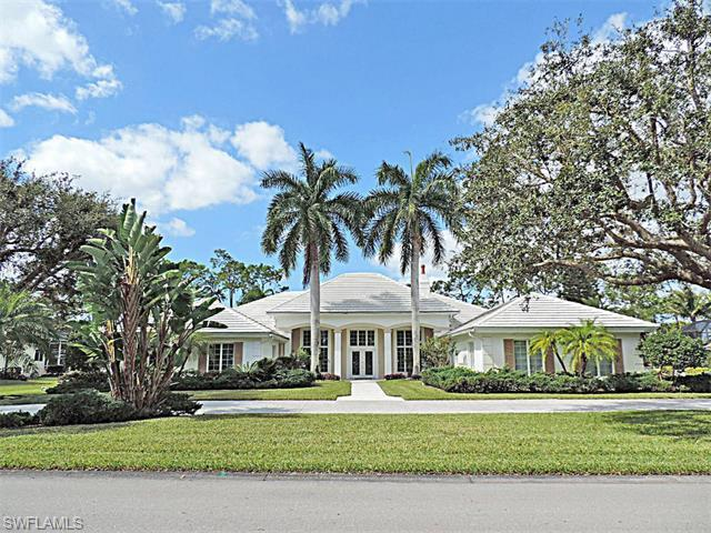 13323 pond apple dr e naples fl for sale 950 000