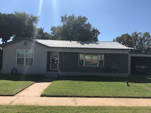 145 e 14th st colorado city tx for sale 128 000