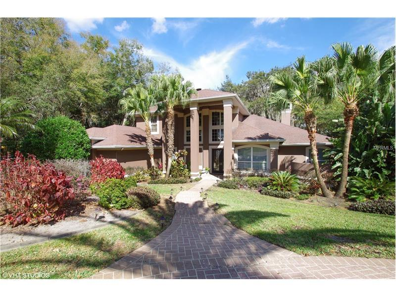 1223 edgewood ranch road orlando fl 32835 for sale