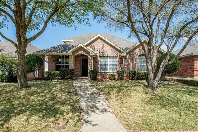 1920 crestlake drive rockwall tx for sale 273 000