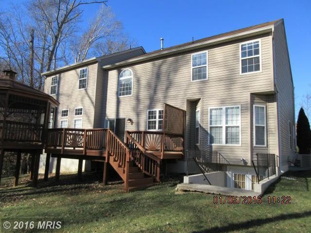 8201 Rison Drive, Brandywine, MD, 20613: Photo 16