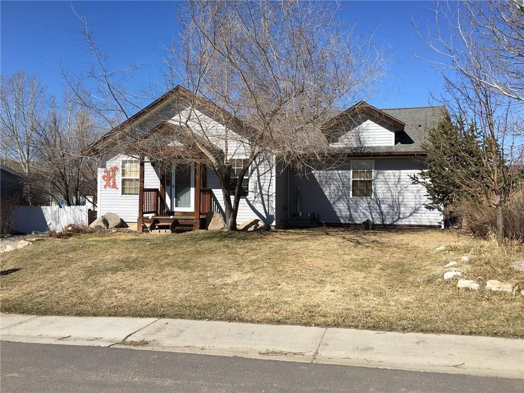 317 18th street kremmling co 80459 for sale