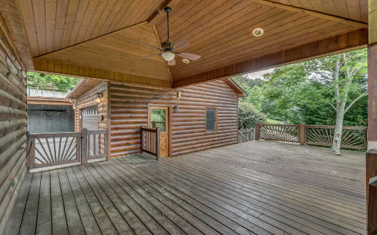 131 Talona Lake Terrace, Ellijay, GA, 30540 -- Homes For Sale