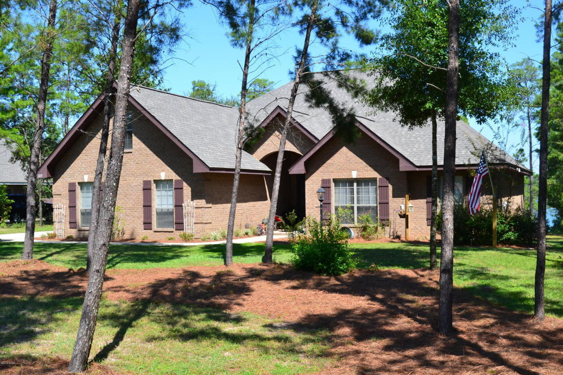 123 lake merial shores drive panama city fl 32409 for for 123 cabins