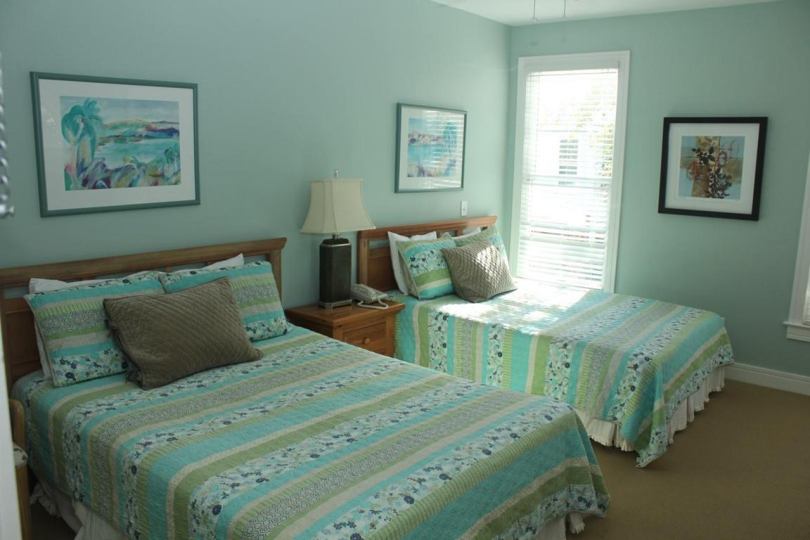 141 Grand Pavilion, Isle Of Palms, SC, 29451: Photo 20