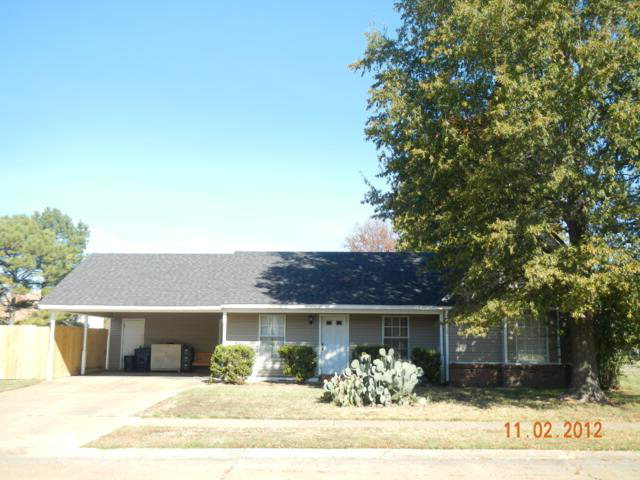 Homes For Rent In Marion Ar