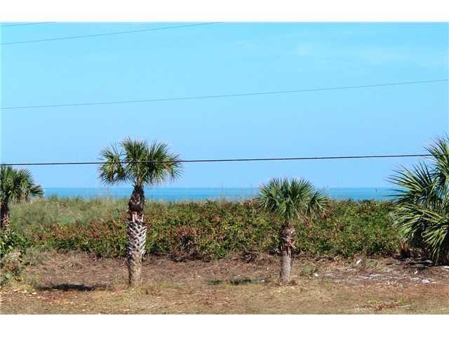 1901 Surfside Drive, Fort Pierce, FL, 34949 -- Homes For Sale