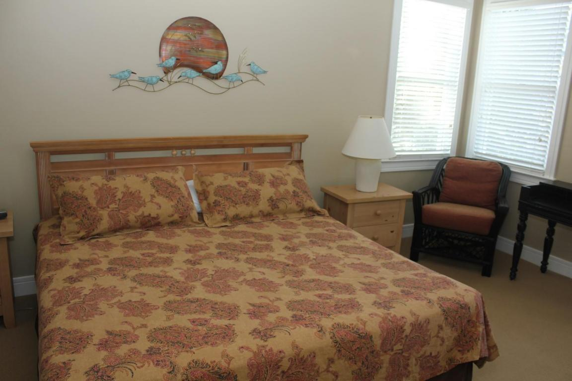 141 Grand Pavilion, Isle Of Palms, SC, 29451: Photo 28