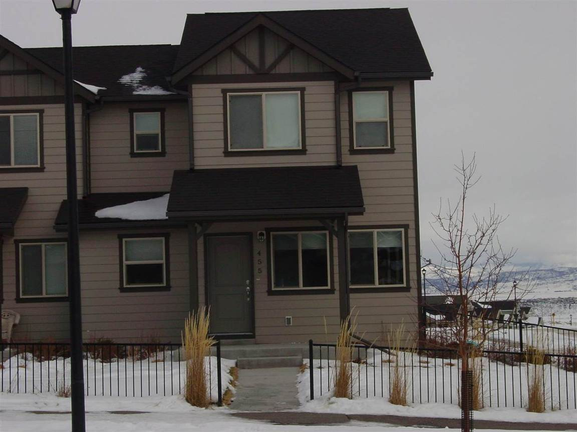 455 Alice Street Helena Mt 59601 For Sale
