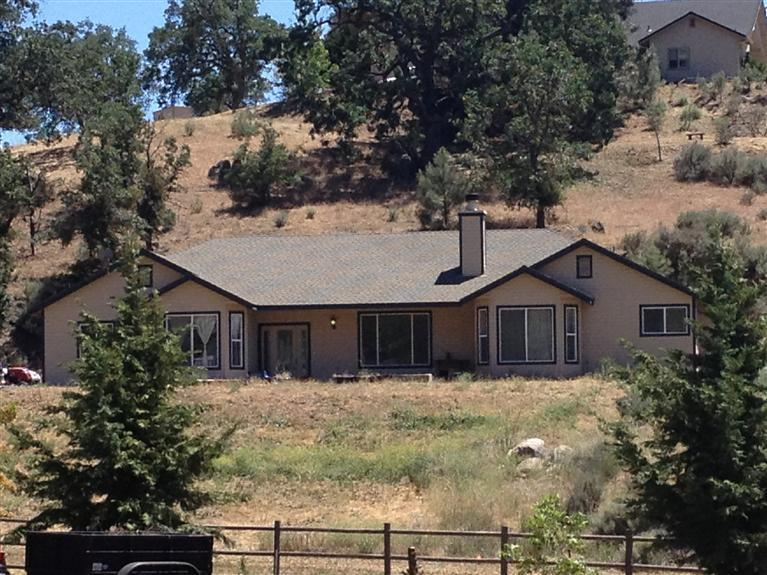 26024 Bear Valley Rd, Tehachapi, CA, 93561 -- Homes For Sale