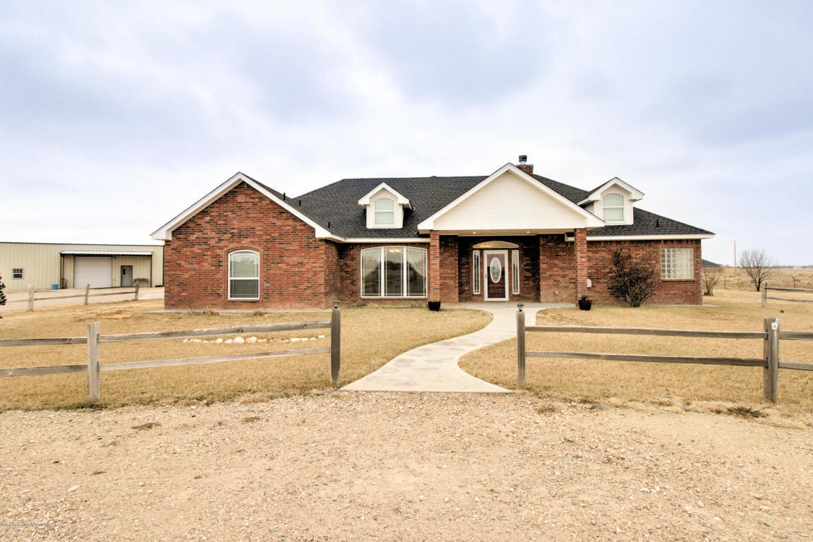 4800 coyote springs amarillo tx for sale 399 000