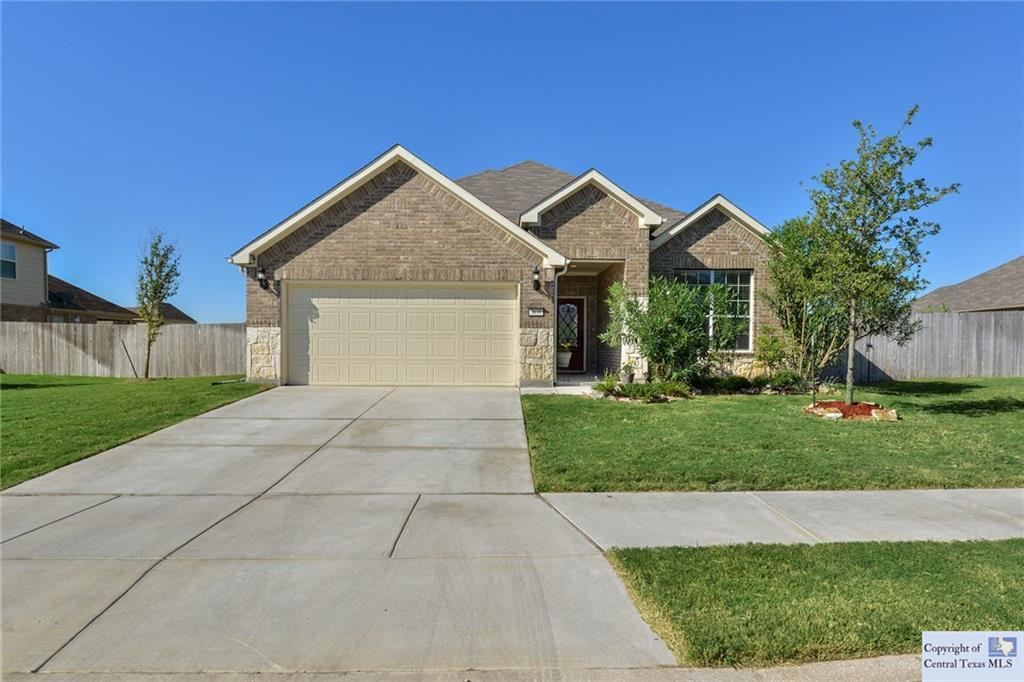 3631 sunglade schertz tx for sale 264 900