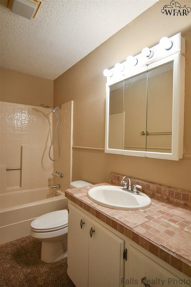 1707 City View Drive, Wichita Falls, TX, 76306: Photo 20
