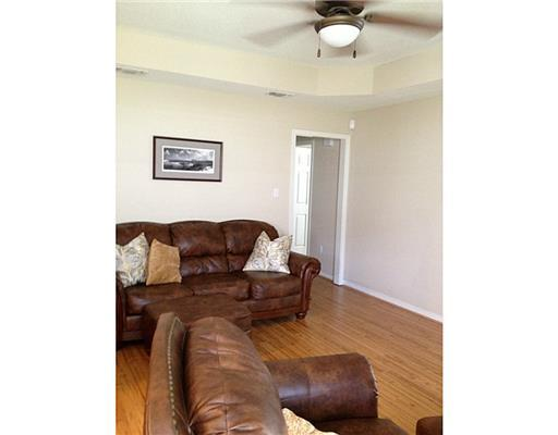 13646 Huntington, Gulfport, MS, 39503: Photo 2