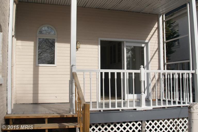 39 Broadway, Hagerstown, MD, 21740: Photo 4