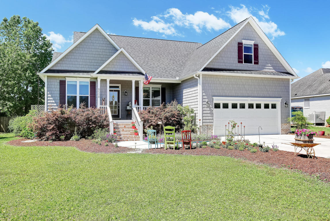 8508 lakeview drive wilmington nc for sale 315 000