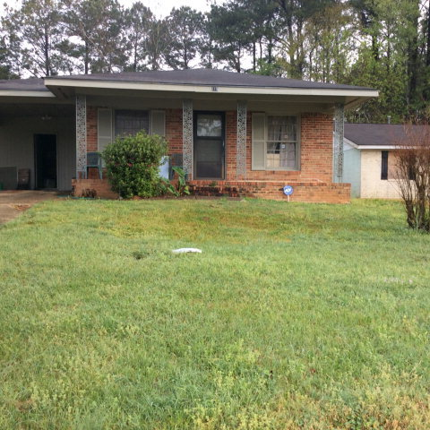 115 Shelby Albany Ga For Sale 24 900