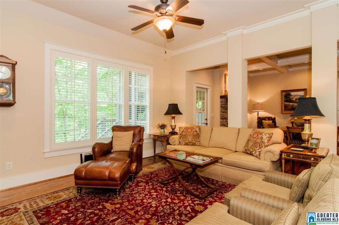 90 Mt Laurel Ave, Birmingham, AL, 35242: Photo 7