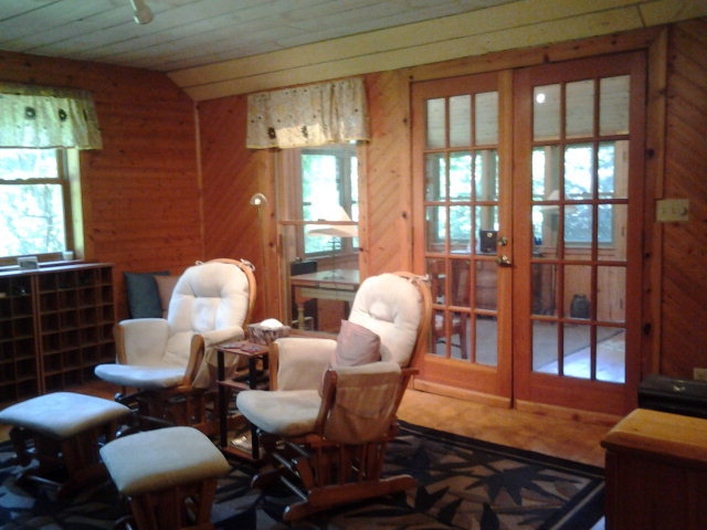 1735 Flat Mountain Road, Highlands, NC, 28741 -- Homes For Sale
