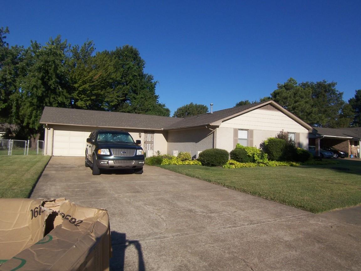 905 pierce blytheville ar 72315 for sale