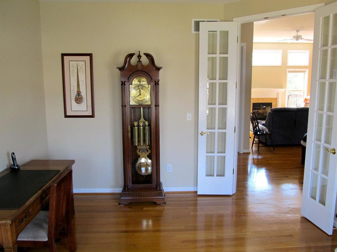 4858 Riverview Court, South Lebanon, OH, 45065: Photo 9