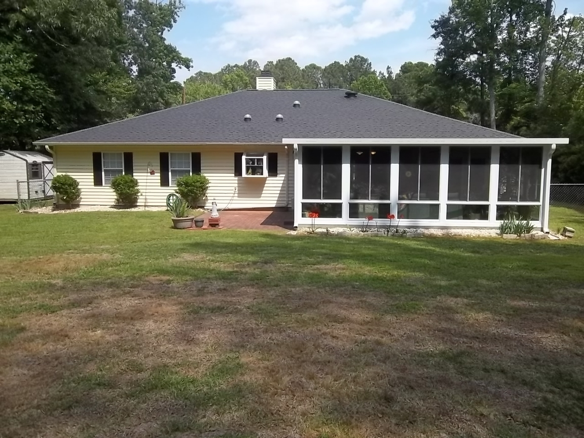 805 fields road new bern nc 28560 for sale for Custom homes new bern nc