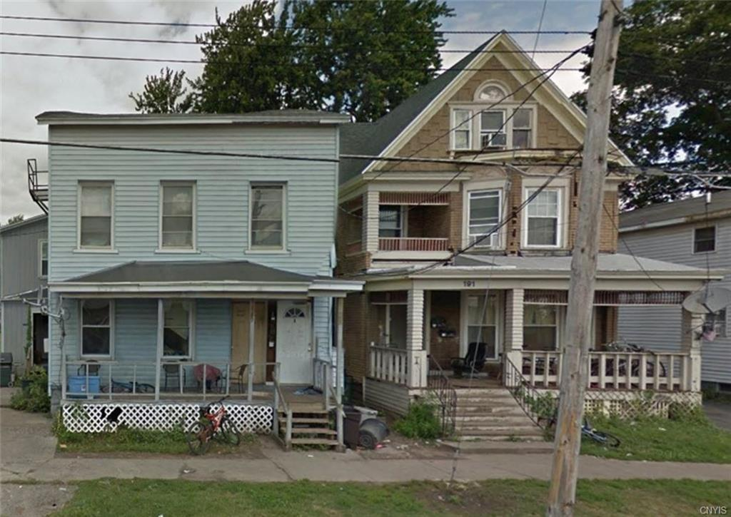 189 madison street oneida inside ny for sale 62 000 for Homes for sale inside