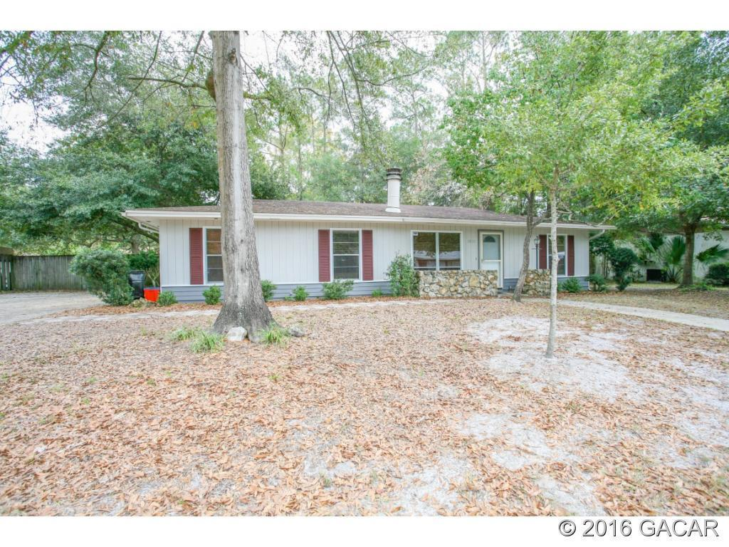5803 nw 26th st street gainesville fl for sale 139 900