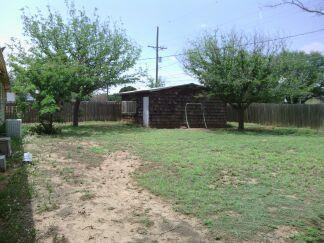 514 7th St, Wolfforth, TX, 79382 -- Homes For Sale