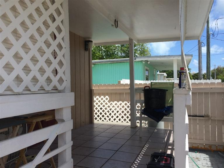 42 Miriam St, Key West, FL, 33040 -- Homes For Sale