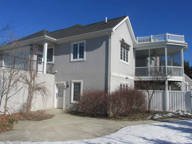 3155 Swiftwater Ct, Harrisonburg, VA, 22801: Photo 5