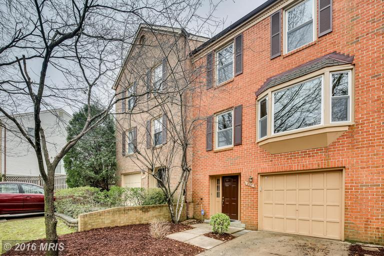 937 wild forest drive gaithersburg md 20879 for sale