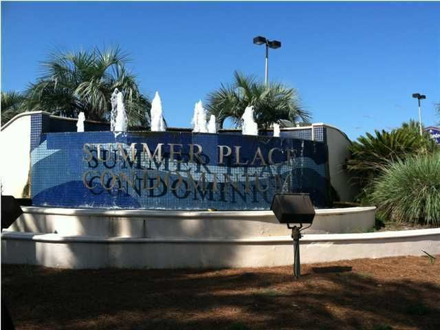 Vacation Homes For Rent In Fort Walton Beach Fl