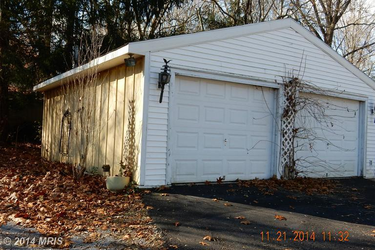 343 Merrimack Drive, Falling Waters, WV, 25419 -- Homes For Sale