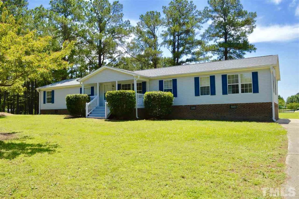 Mobile home for sale in nc - Four Oaks Nc Homes For Sale Four Oaks Real Estate At Homes Com On Mobile Homes