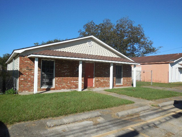 308 Wilson Street Dothan Al For Rent 750