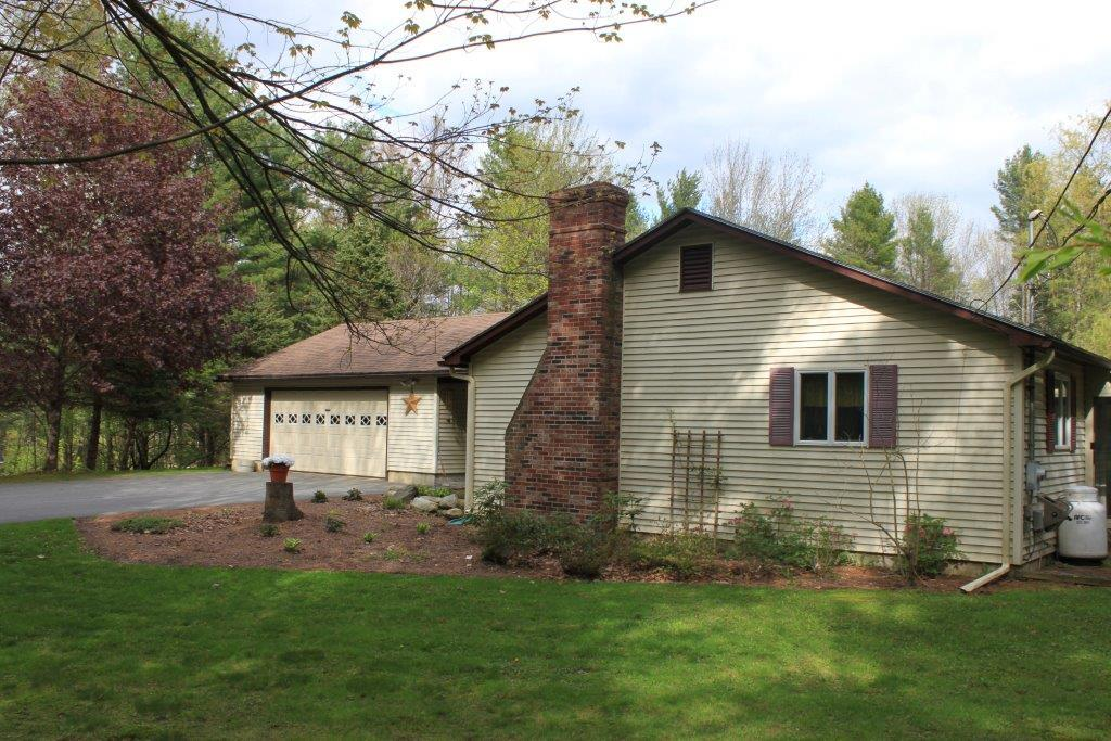 22 Stoney Acres Road, Gardiner, ME, 04345 -- Homes For Sale