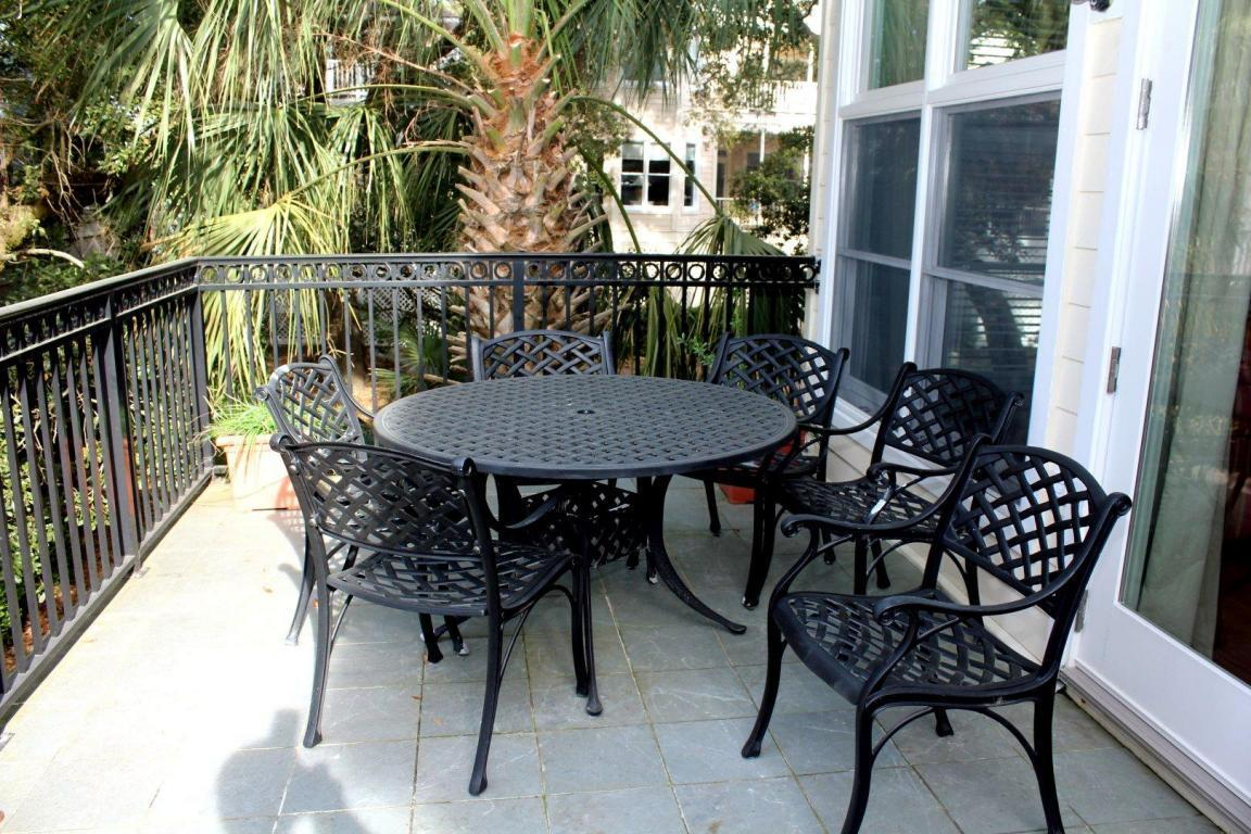 141 Grand Pavilion, Isle Of Palms, SC, 29451: Photo 36