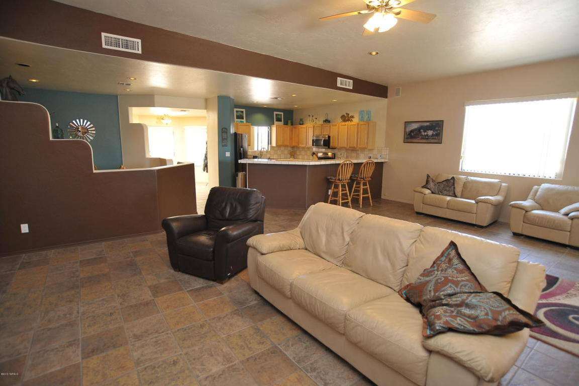 5375 S Browning, Tucson, AZ, 85757: Photo 6