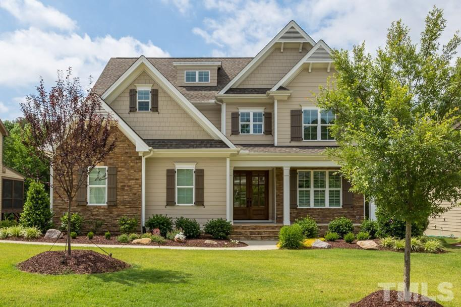 rolesville singles Rolesville, nc real estate & homes for sale homes for sale in rolesville, nc have a median listing price of $348,900 and a price per square foot of $126 there are 103 active homes for sale in rolesville, north carolina, which spend an.