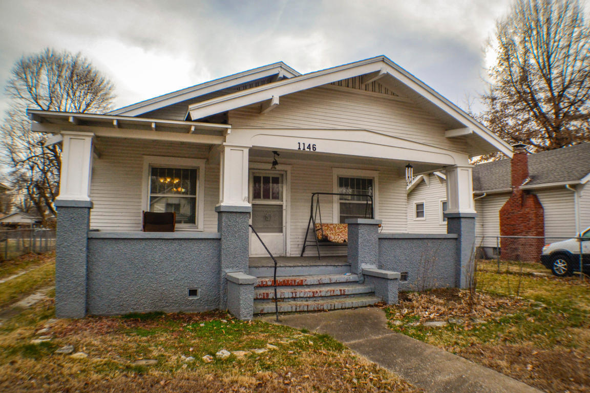 1146 west lynn street springfield mo 65802 for sale for Home builders in springfield mo