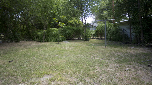 115 Windsor Ln, San Antonio, TX, 78228 -- Homes For Sale