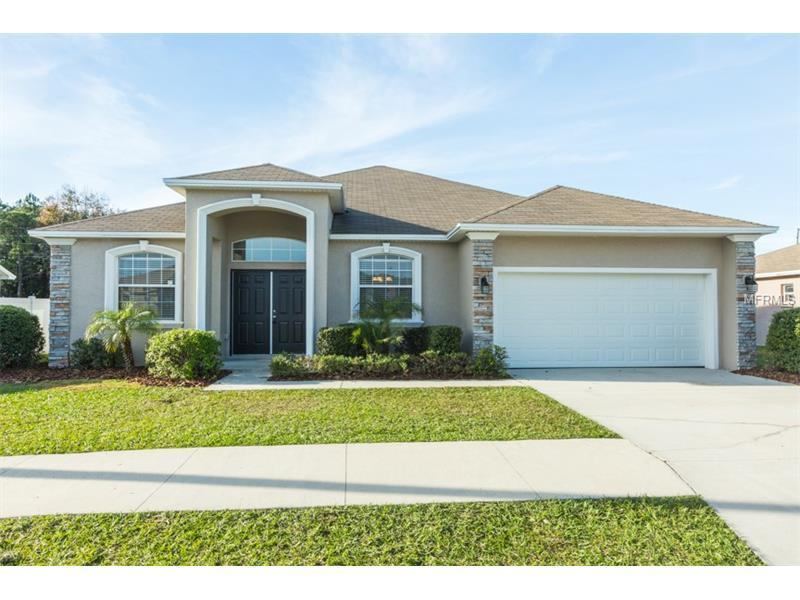 1705 james pointe drive bartow fl 33830 for sale